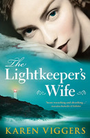 Lightkeepers Wife, The