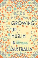 Growing Up Muslim in Australia Coming of Age