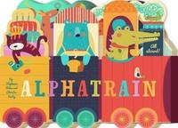 Alphatrain