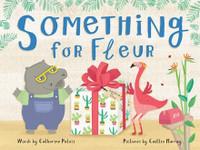 Something for Fleur