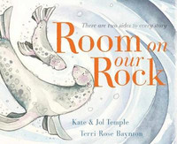 Room on the Rock