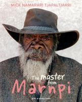 Master from Marnpi