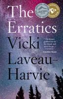 Erratics, The