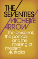 Seventies, The