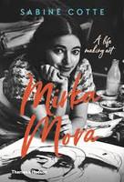 Mirka Mora A life of making art