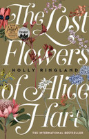 Lost Flowers of Alice Hart, The