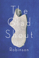 Glad Shout, The