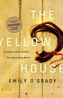 Yellow House, The