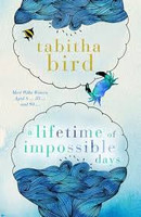 Lifetime of Impossible Days, A