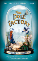 Doll Factory, The