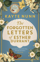 Forgotten Letters of Esther Durrant, The