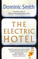 Electric Hotel, The
