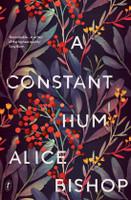 Constant Hum, A