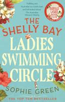 Shelly Bay Ladies Swimming Circle, The