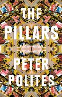 Pillars, The