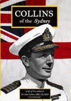 Collins of the Sydney