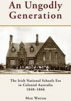 Ungodly Generation, An Irish National Schools
