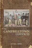 Campbelltown Convicts the