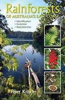 Rainforests of Australias East Coast