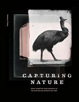 Capturing Nature Early Scientific Photography