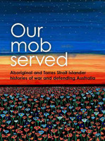 Our Mob Served Aboriginal and Torres Strait