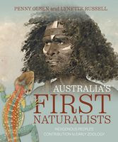 Australias First Naturalists Indigenous Peoples