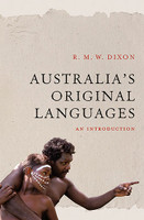 Australias Original Languages An Introduction
