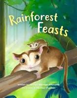 Rainforest Feasts