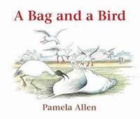 Bag and a Bird, A