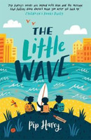 Little Wave, The