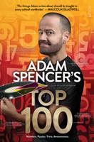 Adam Spencers Top 100