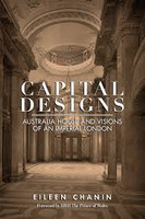 Capital designs Australia House and Visions of