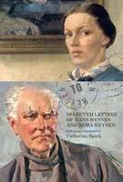 Heysen to Heysen Selected Letters