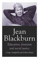 Jean Blackburn Education Feminism and Social