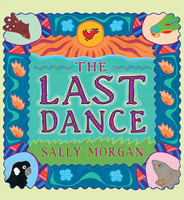 Last Dance, The