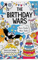 Birthday Wars