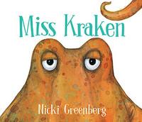 Miss Krakan