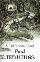 Different Land, A
