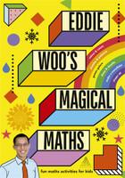 Eddie Woos Magical Maths