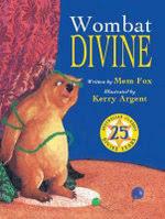 Wombat Devine 25th Anniversary