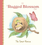 Ragged Blossom Tale The Great Rescue