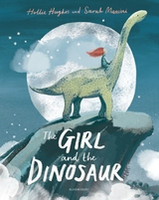 Girl and the Dinosaur, the