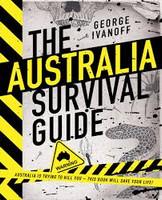 Australia Survival Code, The