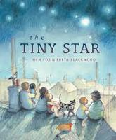 Tiny Star, The