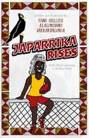 Japarrika Rises
