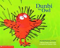 Dunbi the Owl
