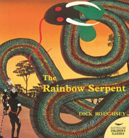 Rainbow Serpent, The