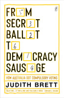 From Secret Ballot to Democracy Sausage: