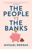 People Vs the Banks, The
