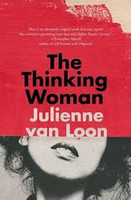 Thinking Woman, The